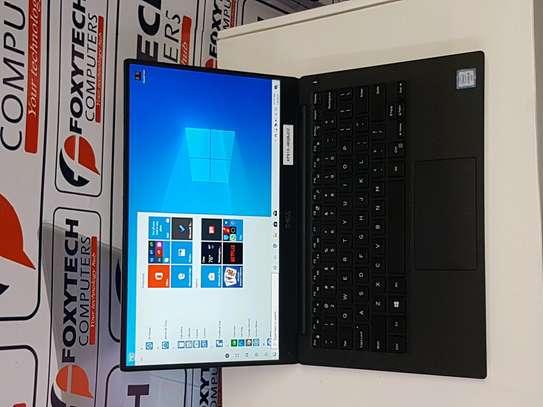 Dell xps 13 intel core i5 8gb ram 256ssd image 3