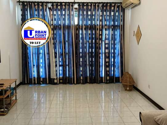 Furnished 3 bedroom apartment for rent in Malindi Town image 8