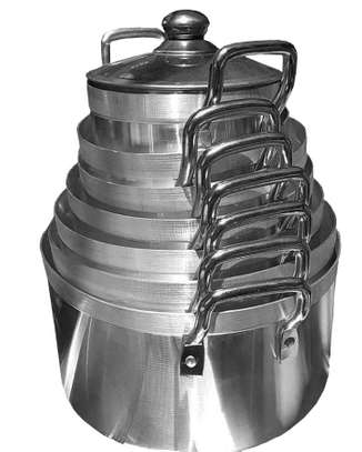 Kitchen utensil image 7