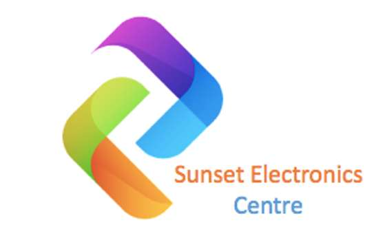 Sunset Electronics Centre