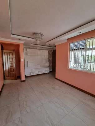 MODERN GUESTWING TO LET IN RUNDA. image 2