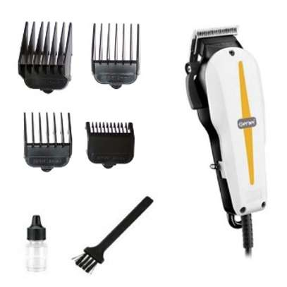 Shaving machine image 1
