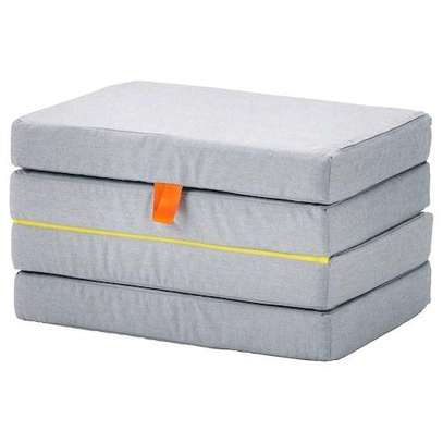 Quality futons and quickest way to an extra visitor image 2
