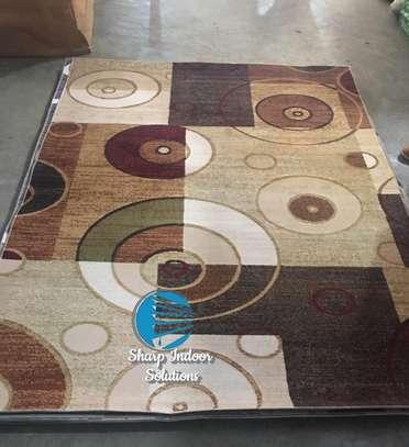 3D carpets (5*7) image 12
