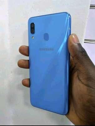 mobile phones Samsung a30