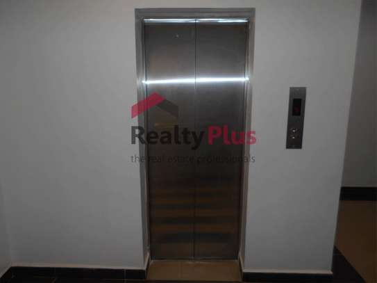 Spring Valley - Commercial Property image 7