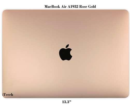 Macbook Screen Replacement image 6