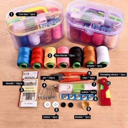 sewing kit image 1