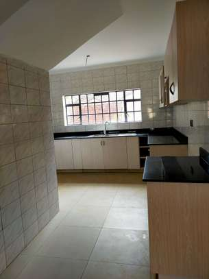 6 bedroom house for rent in Tigoni image 5
