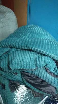 Flannel Fleece Blankets image 2