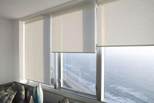 Best Roller & Vertical Office Blinds image 6