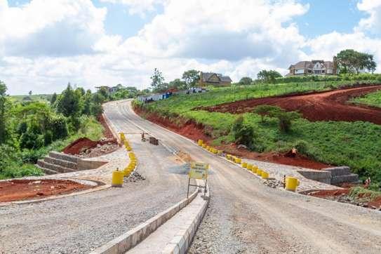 0.125 ac land for sale in Kiambu Road image 8