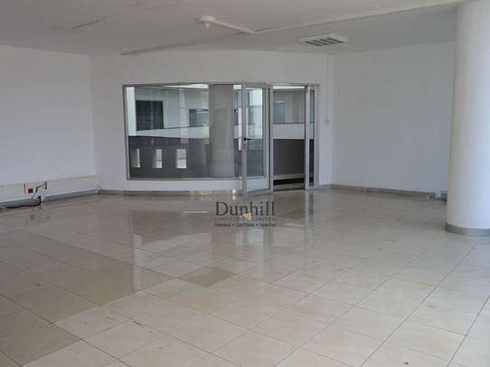 1225 ft² office for rent in Parklands image 10