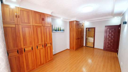4 bedroom apartment for rent in Lavington image 16