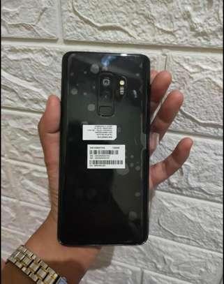 Samsung Note 20 image 3