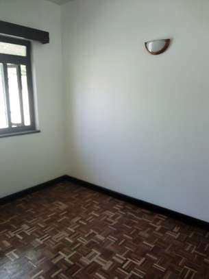 4 bedroom townhouse for rent in Brookside image 10
