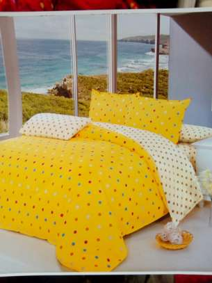 Warm Turkish duvets covers image 13