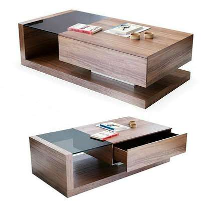 Designer coffe tables image 1