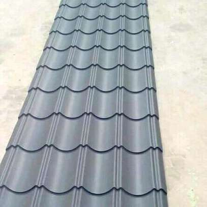 roofing image 5
