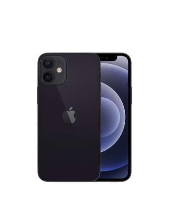 Apple iPhone 12 Mini 128GB image 3