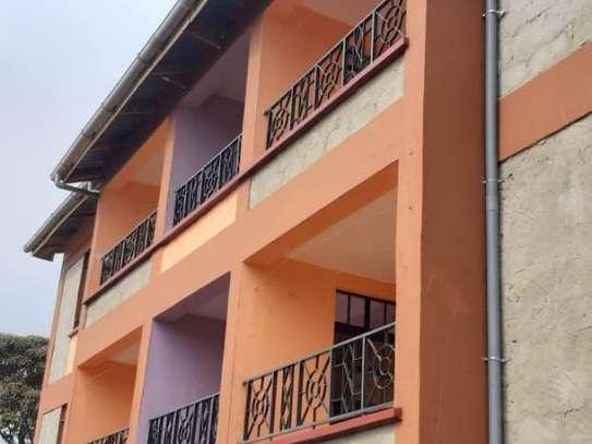 Gikambura - Flat & Apartment image 14
