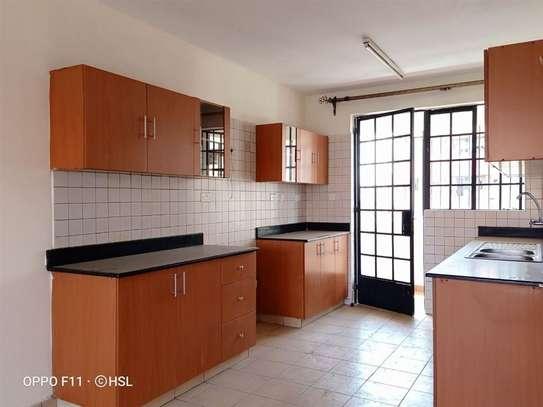 3 bedroom apartment for sale in Dagoretti Corner image 5