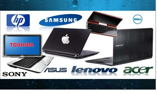 Saharini Systems Technology image 2