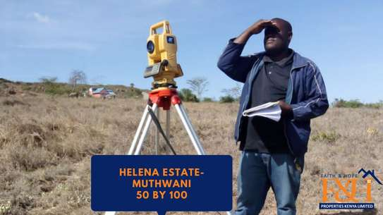 Helena (muthwani)estate image 1
