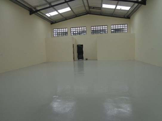 3454 ft² warehouse for rent in Mombasa Road image 19