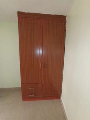 1 bedroom apartment for rent in Utawala image 2