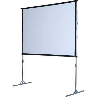Front screens image 1