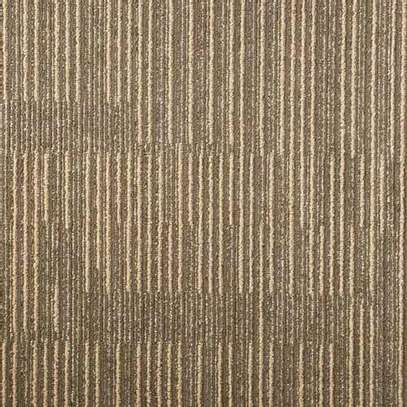 Finest wall to wall carpets image 2