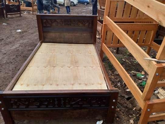 Affordable beds image 6
