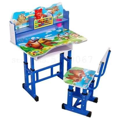 Kid Desk image 1