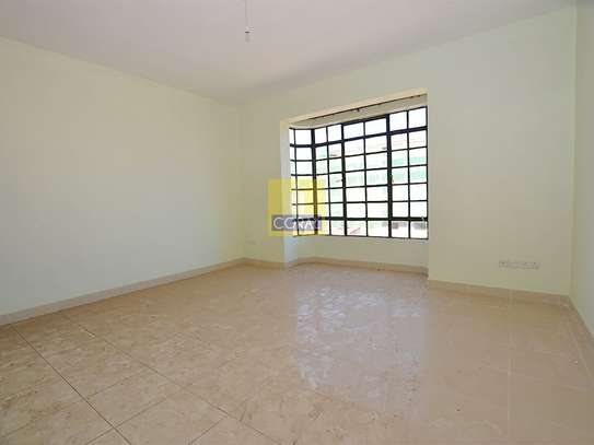 Parklands - Flat & Apartment image 16
