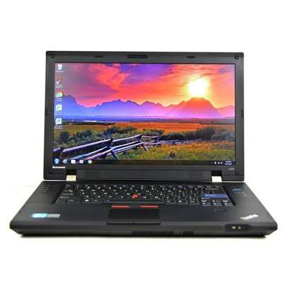 LENOVO L520/Core i3/4GB/250GB HDD image 1