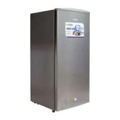 Bruhm BFS - 181MD 181Litres Single Door Refrigerator image 1