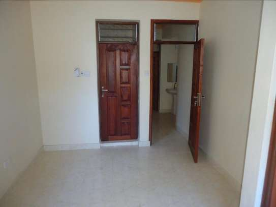 Sale flat 3 bedrooms image 7