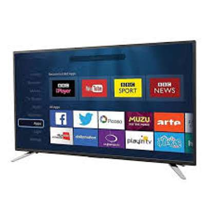 SKYVIEW 32 INCH SMART ANDROID LED TV image 1