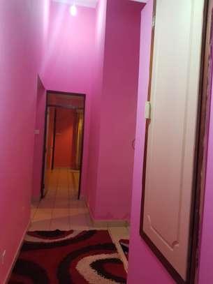 Three Bedroom Holiday Villa at Bandari Villas image 2