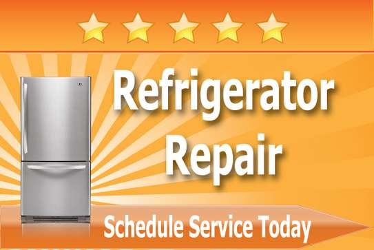 Need Reliable Appliance Repair,Refrigerator repair,Roofing,Painting,Carpentry,Gardening ,Windows or Electrical Services? Get a free estimate image 13