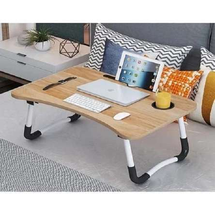 laptop stands image 1