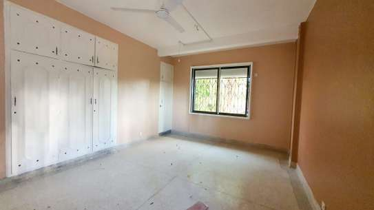2br Apartment for rent in Nyali. Ar32-NYALI image 10