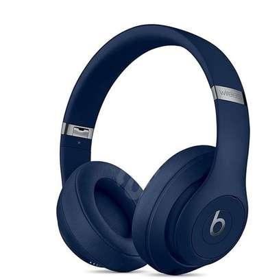 Beats Studio 3 Wireless image 1