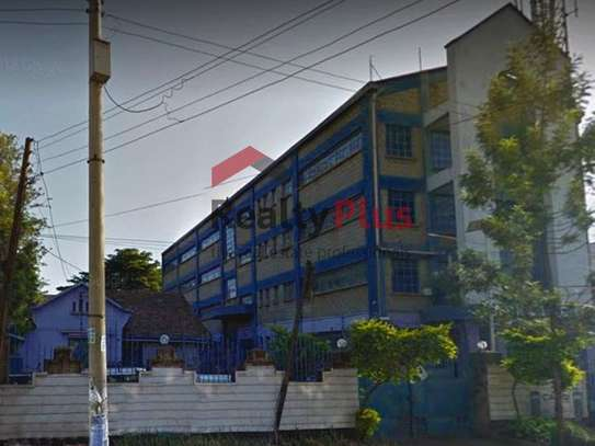 Ngara - Commercial Property image 2