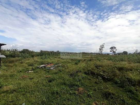 2428 m² commercial land for sale in Kisumu Central Area image 1