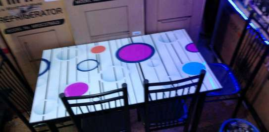 dinning tables image 1