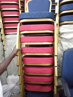 Conference and seminal seat image 3