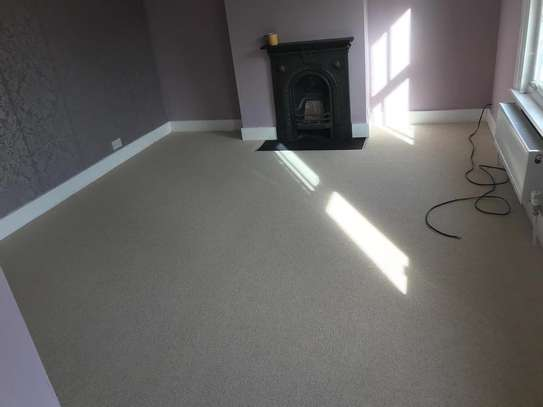 Modern Wall Carpets 8mm Thick image 13