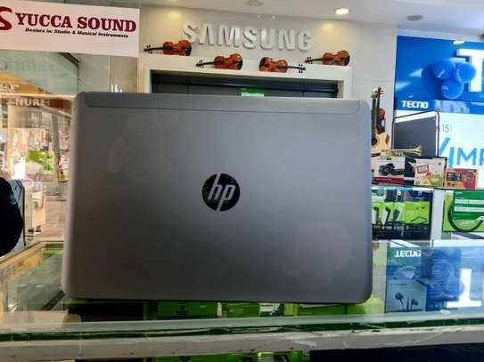 HP 1040 image 6